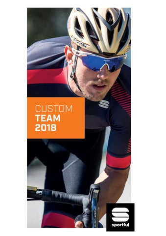04e762cb6 Giordana 2017 Spring+Summer Catalog by Giordana Cycling - issuu