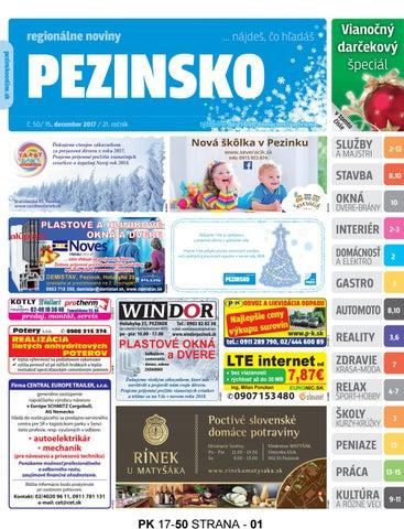 Online Zoznamka PK