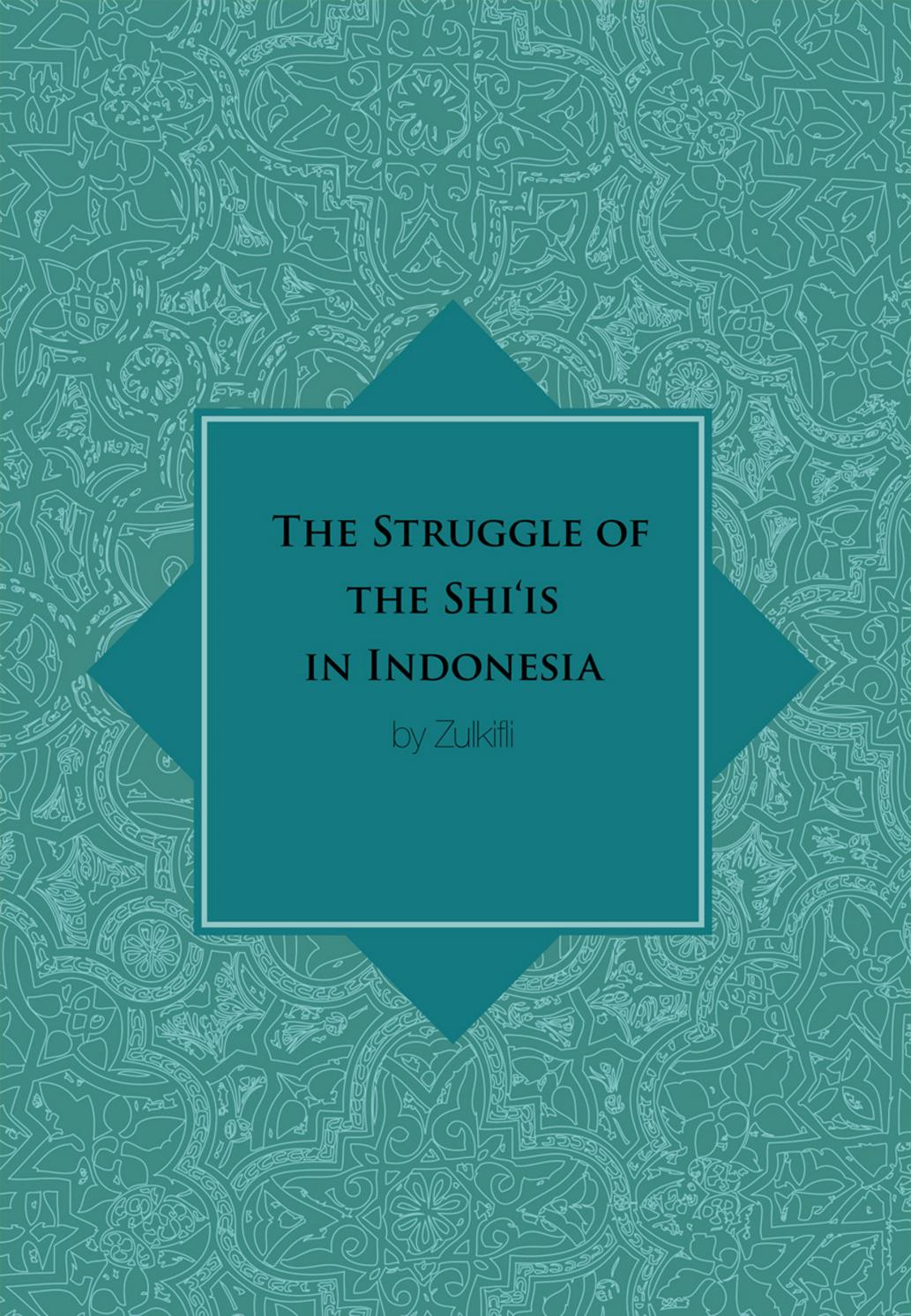 the struggle of the shi is in zulkifli by kruntil issuu