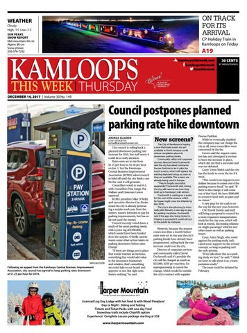 Kamloops this week december 14 2017 by kamloopsthisweek issuu page 1 solutioingenieria Gallery