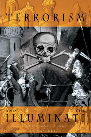 Terrorism illuminati by Samuel Alejandro - issuu