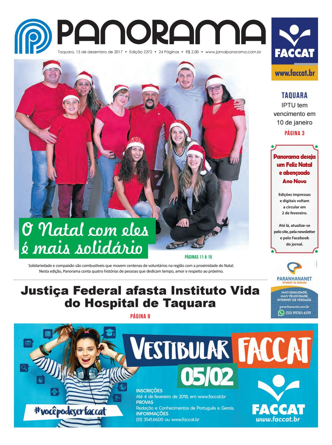 a765f1b8c52d7 2372 by Jornal Panorama - issuu
