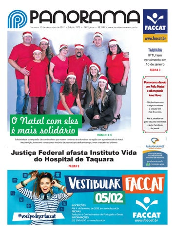 2372 by Jornal Panorama - issuu 7d398eb383