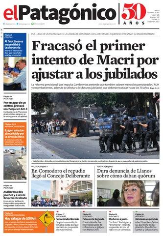 Diario 15-12-2017 02b362ddd0253