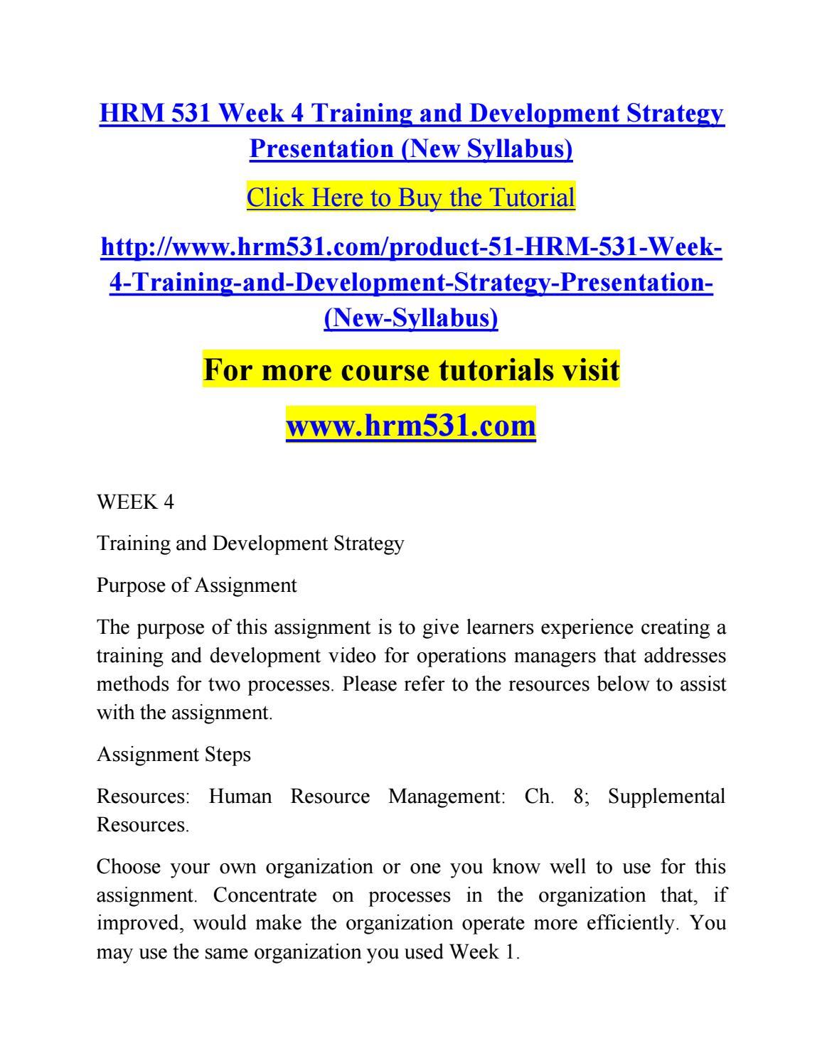 dissertation proposal corporate governance