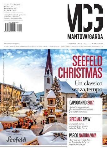 size 40 f3f78 7f879 MCG 06 2017 by Mantova Chiama Garda - issuu