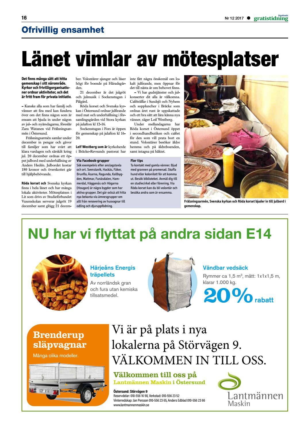 Aktivitetsplan 2019, unam.net - Brcke kommun