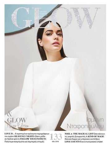 Glow 133 by Glow - issuu 7393348e70c