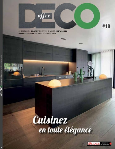 Od 18 By Jfleury67 Issuu
