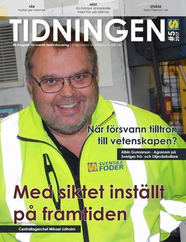 Svagare forsaljning men svensk optimism