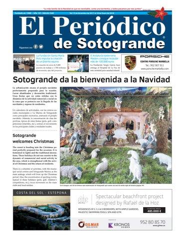 Espejos Reasonable Bonito Antiguo Marco De Madera Para Foto Vidrio Marcos Con Imagen Ángel Iglesia