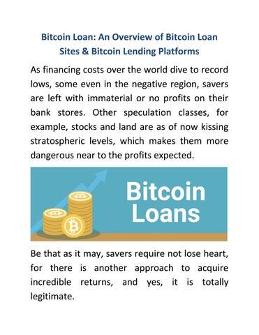 Cash loans in centreville va image 1