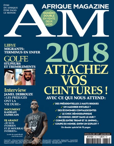 e11a42ce721c1 Afrmagfr 15 12 2017 by afmag - issuu