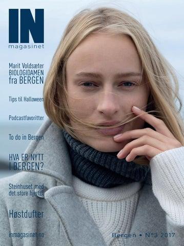 0556f016 In bergen 03 2017 by asle kvinnesland - issuu