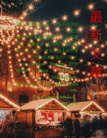 capricorn christmas light tester manual muscle capricorn christmas light tester manual muscle