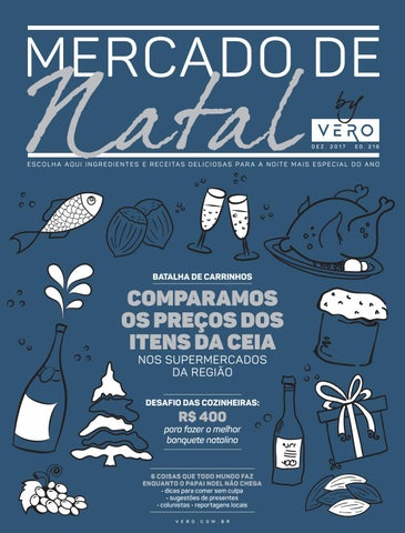 1dd3d92e0 Revista VERO