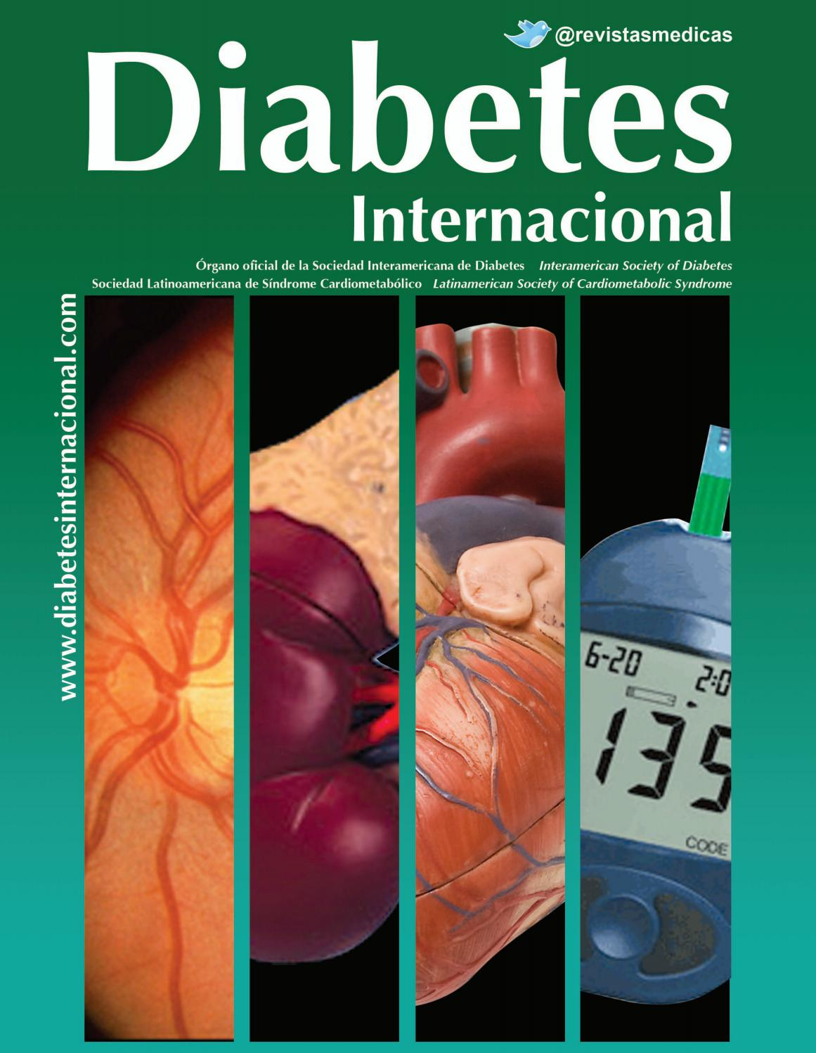 implantacion del cigoto sintomas de diabetes