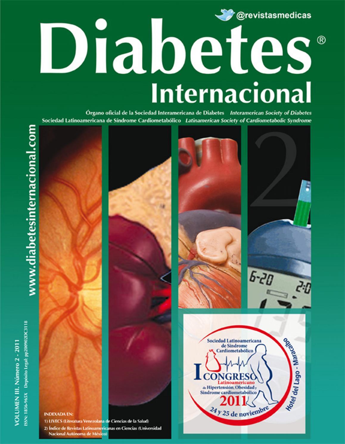 programa de ejercicio de diabetes bernstein