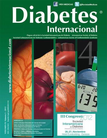Revista americana de hipertensión noviembre de 1996