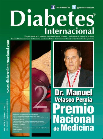 aparte de la diabetes que causa la neuropatía