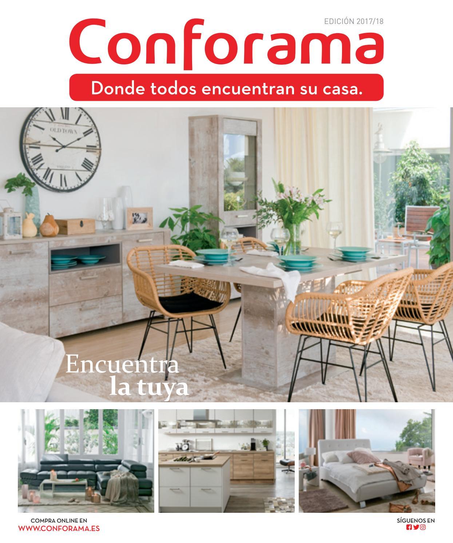Galan De Noche Mueble Conforama Top Design Espejos Conforama  # Muebles Piso Completo Conforama