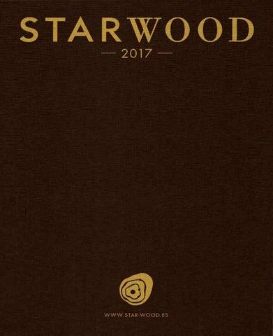 Catlogo porcelanosa starwood 2017 by ofertas supermercados issuu page 1 solutioingenieria Choice Image