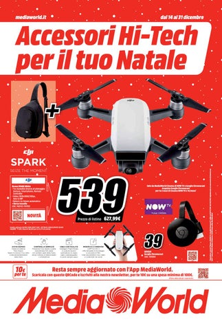 Meliconi Porta Tv Mediaworld.Full By Giuseppe Asero Issuu