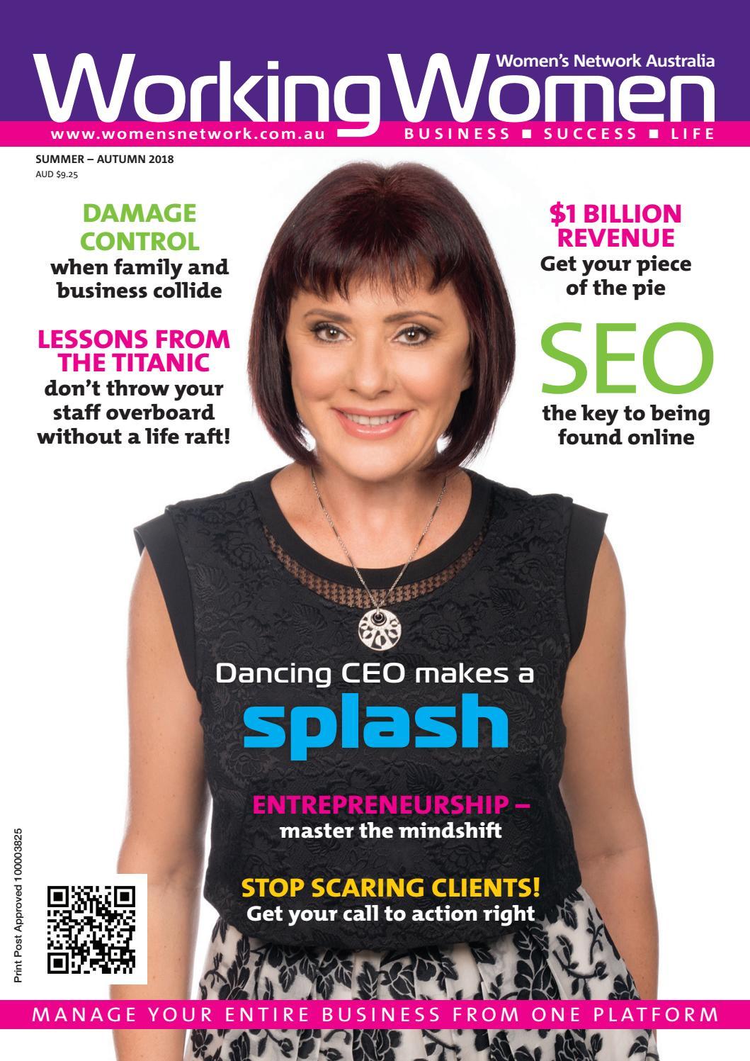 Elena Spirina: biography, personal life, business 22