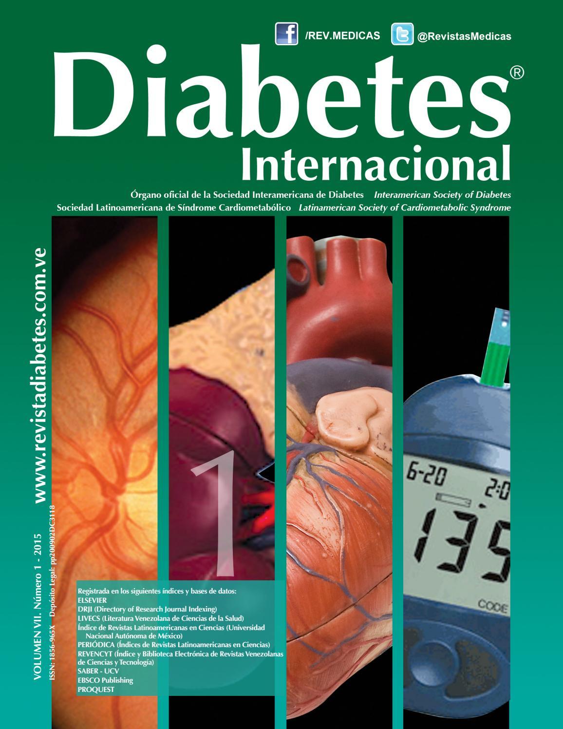 dieta de diabetes de difusión facilitada