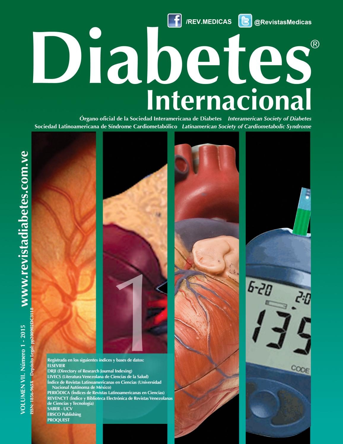 funcionalidad de la célula beta de diabetes / cepa