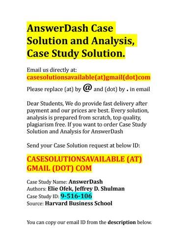 Illinois problem solving court association photo 1