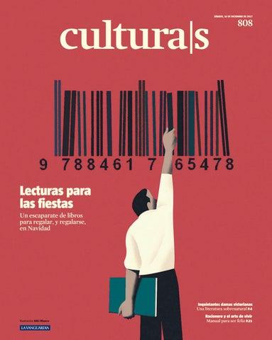 El guardia del temps (EMPURIES NARRATIVA) (Catalan Edition)