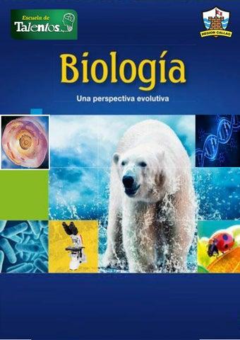 Diccionario Biológico By Jhon Gonzales Issuu