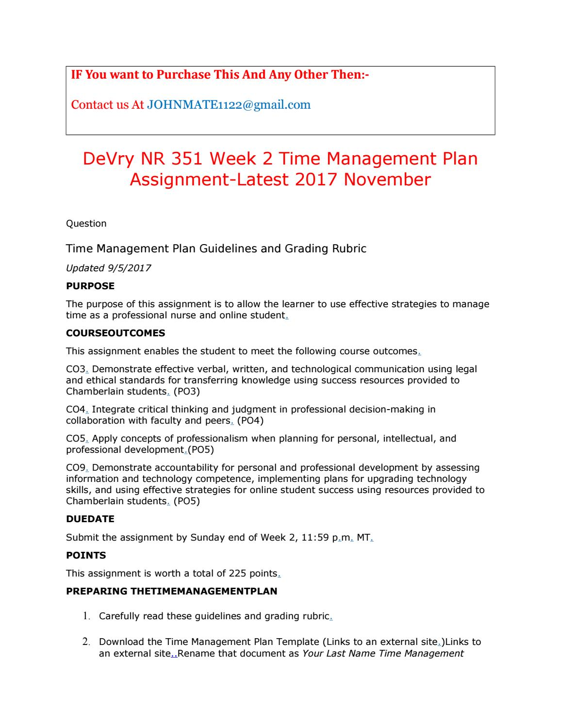 knowledge management plan template