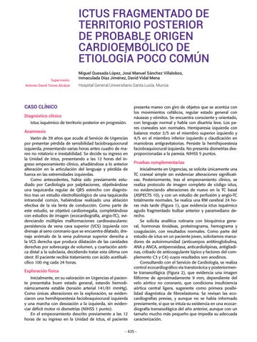 caso clinico diabetes gestacional ppt a pdf
