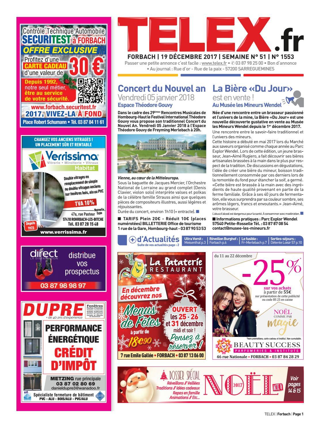 Chat et rencontre en ligne Lourdes