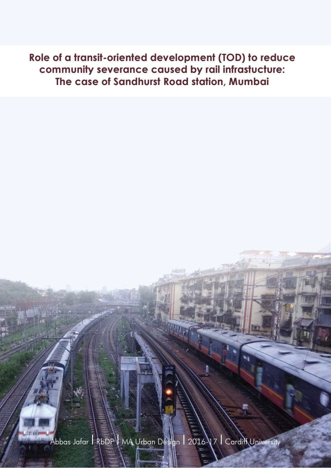 Dissertation on rail freight management free professional resume writing