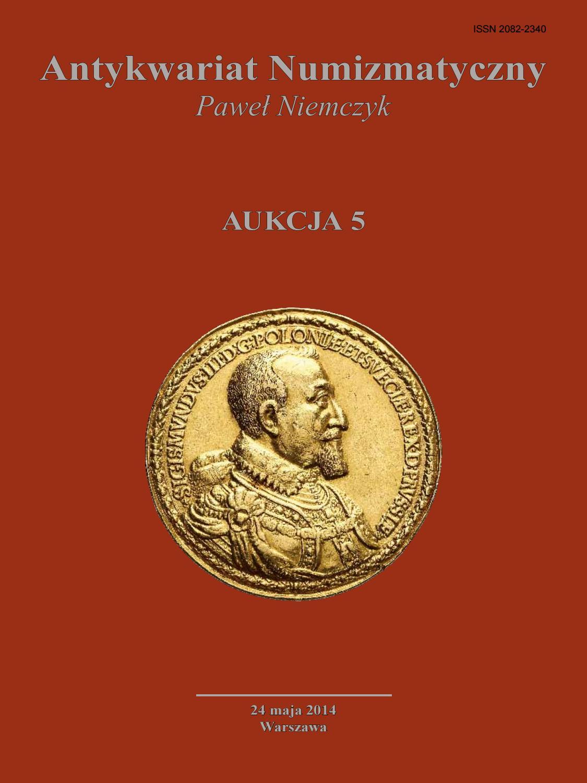 datuje się starożytne rzymskie monety