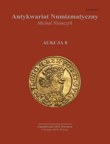 datowanie monet perskich