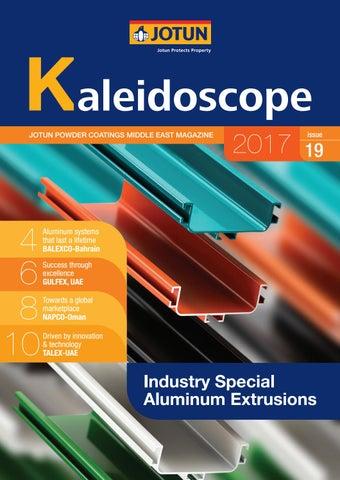 Kaleidoscope Issue No 19 by deepakkol - issuu