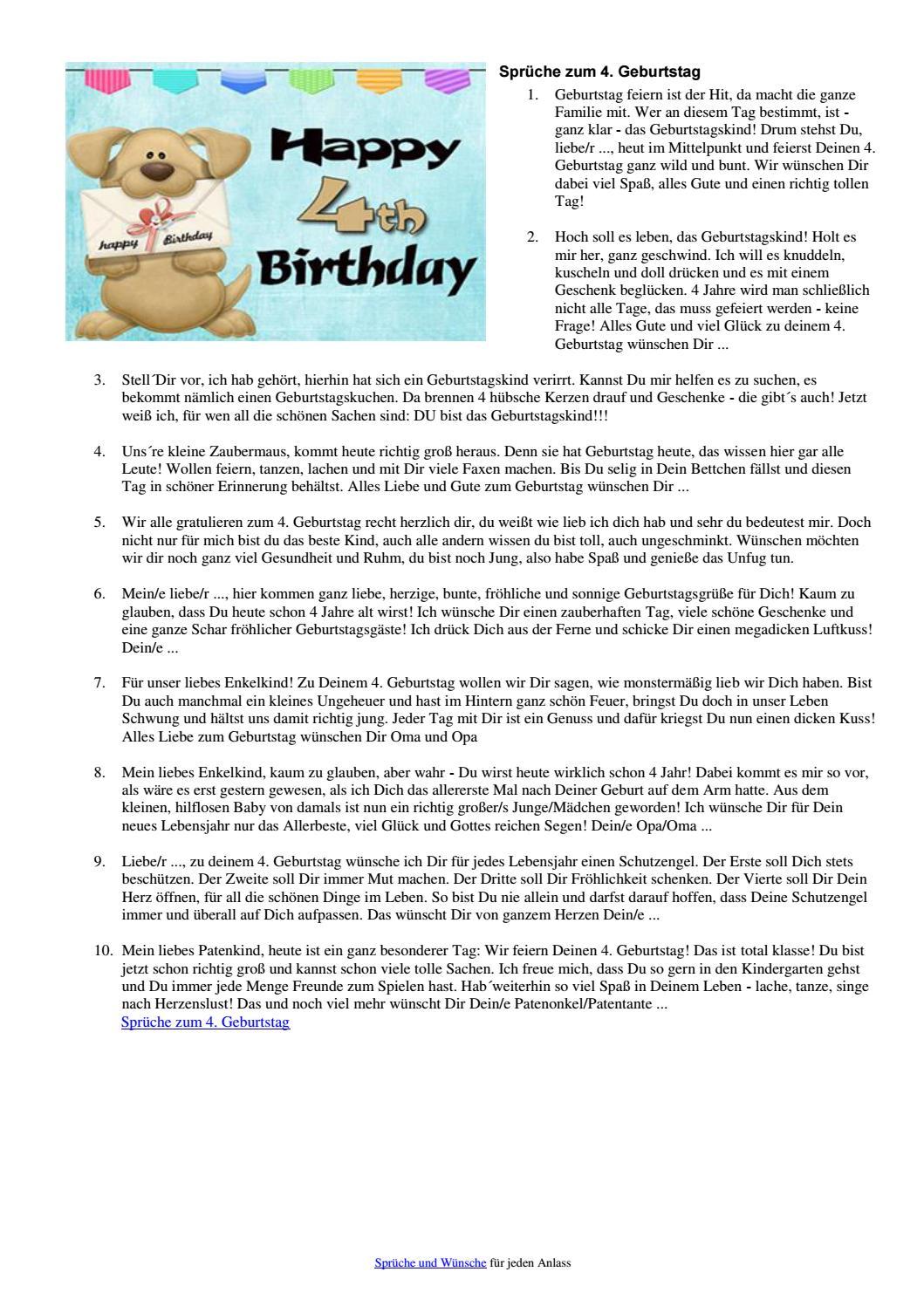 Was Könnte Man Sich Zum Geburtstag Wünschen Besondere