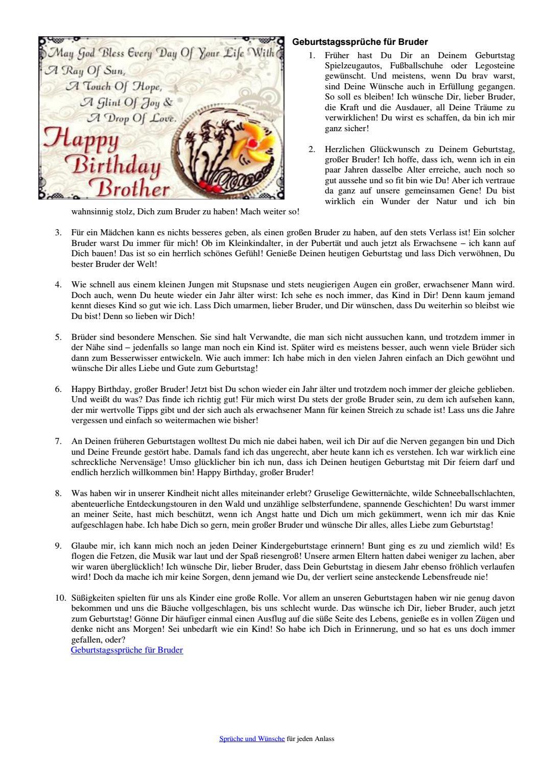 Geburtstag 4 Jahre Mädchen Wünsche Glückwünsche Zum 4 Geburtstag