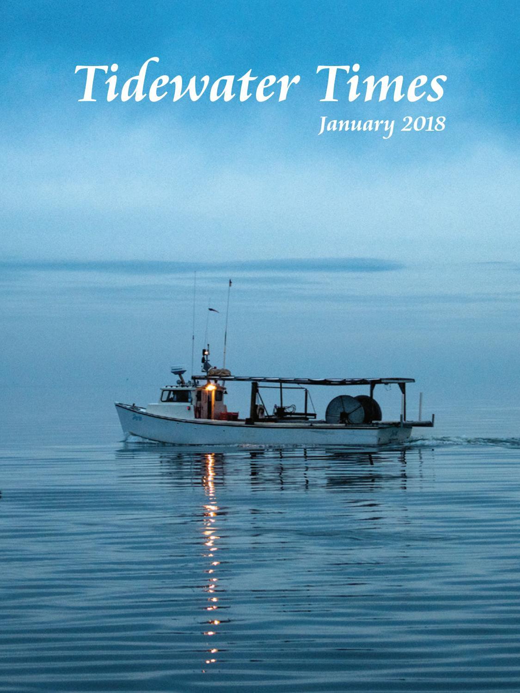 January 2018 ttimes web magazine by Tidewater Times - issuu