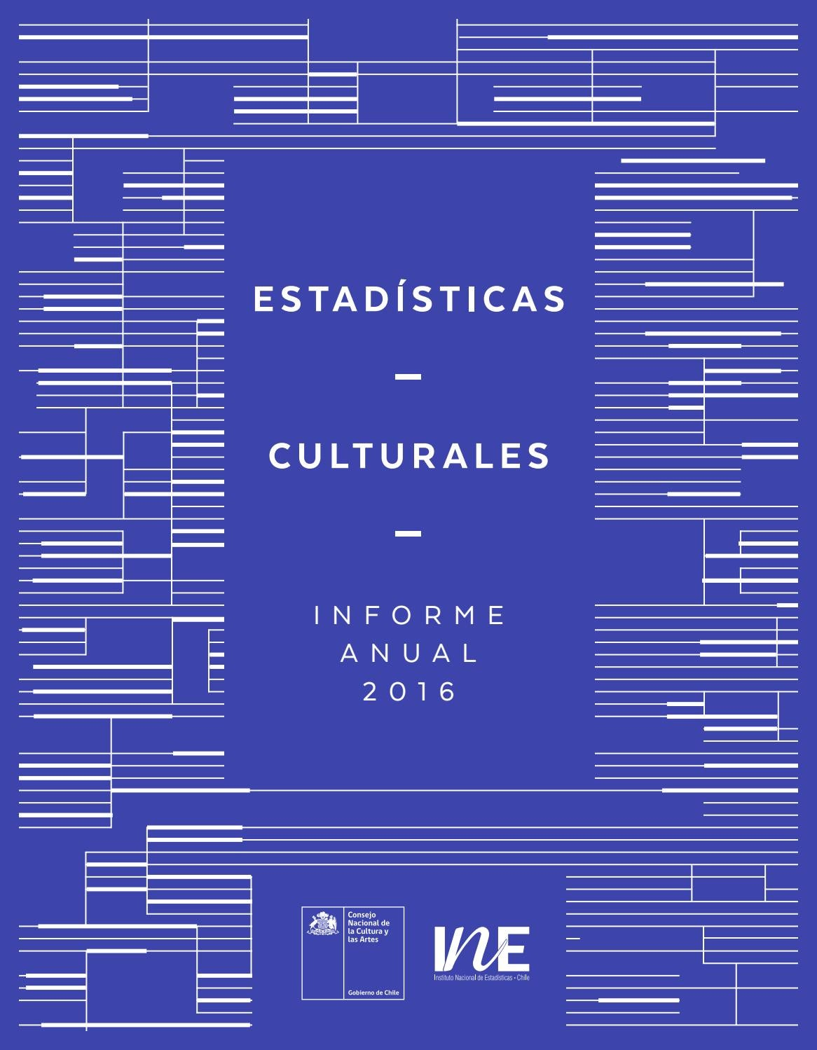 Muebles Loa Sur Ancud - Estad Sticas Culturales Informe Anual 2016 By Consejo Nacional De [mjhdah]https://image.isu.pub/171013025123-6cca87443edb465298d8f5287ef48c7a/jpg/page_1.jpg