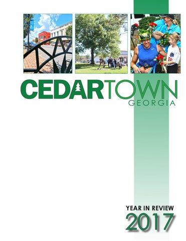 Cedartown dating