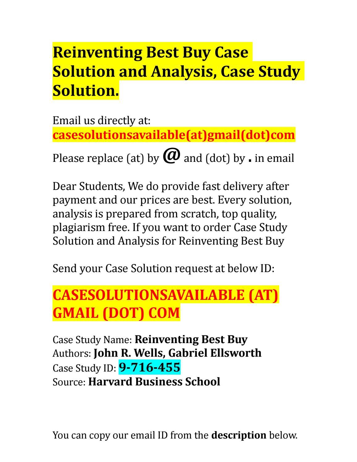 Buy essay compare and contrast essay