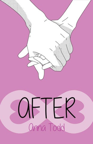 After Parte 1 by Monnie Badillo - issuu bf97c14b70b1