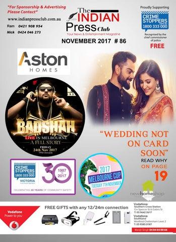 Love Chakra dual audio hindi free download