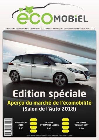 Premium Exclusif Cale Baignoire Tapis Baignoire Opel Corsa E V à partir de 2014