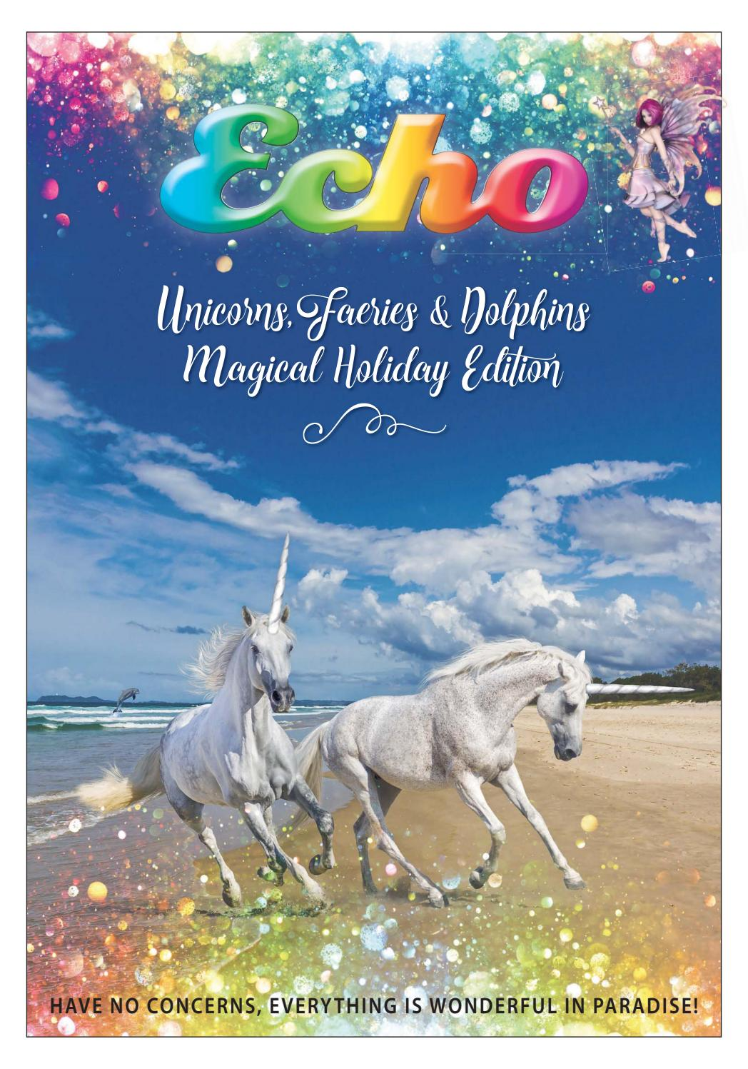 The byron shire echo december 20 2017 by echo publications issuu kristyandbryce Gallery